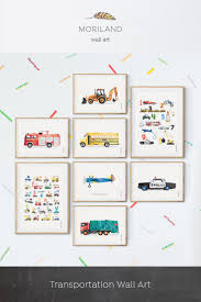 Alphabet Print, Transportation Alphabet Poster, ABC Poster, Nursery ... Dump Truck Alphabet Abc Kids With Trucks Youtube Letters Titu Preschool Learning Alphabet Abcs For Kids With Truck Jj Richards Garbage Passes Song Fire Songs For Nursery Rhymes Garbage Trash Truck Hard At Work For Kids Mrbigtrucks101 Video Vz4kids First Words And Things That Go Learn The Print Transportation Poster Fun Friends At Storytime Dont Throw Your Trash In My Backyard Shapes Super Teaching Colors Basic