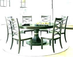 Kitchen Table For 2 Modern Dining