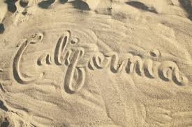 Beach Cali California Colour Cool Infinity Nice Pretty