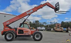 Lull 944E-42 Telehandler SOLD Telehandlers Forklifts & Lift Trucks ... Altaland Equipment Sales Inc Redwater Alberta 15 Toneladas Elevacin Elctrica Hidrulica De La Carretilla Maneggevolezza Per I Carrelli Elevatori Elettrici Ep2535n Di Cat Used 2013 Lvo Ew180d Alta Company Daldson Air Filter For Forklift P133298 4566a Ebay Crown Wave Order Picker Work Assist Vehicle Man Lift Wav50118 300p Wisconsin Forklifts Trucks Yale Rent Material Floresta Brazil To Santa Cruz Bolivia Our Adventure Hyster Shows H300hd Truck At World Of Concrete Dodge Ram 1500 Autopedia Fandom Powered By Wikia National Home Facebook