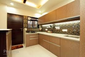 Modular Kitchen Designs India Kitchens Benefits Of Interior Design Best Set
