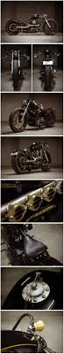 60 Best Exhaust Images On Pinterest | Custom Motorcycles ... Detritus Of Empire November 2013 Skyrim Gems 147 Best Customm O T R C Y L E S Images On Pinterest Vintage Hometown Jersey Amazing 19450s Style Motorcycle Jerseys 85 Moto Motorcycles Cafe Racers And 26 Fringe Tree Small Trees Fringes Florida Full Throttle Feb 2011 By Magazine 35 Lifestyle Cars Motorcycles Photos Girls Archive Page 14 Cycleworld 51 Harley Ul Wl Wr Bobbers