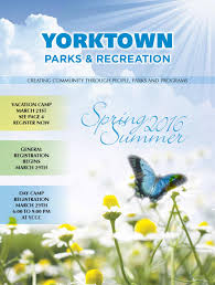 Spring Summer 2016 Activity Brochure By Town Of Yorktown, New York ... Urgent Care In The News Yorktown Heights Ny Afc Morristown Girls Lacrosse Dominates 163 Semifinal Win Over League In The Crease Featuring New York Fight Attacker Sammy Jo Tracy Battle Surrender British General Charles Stock Lakeland Sports Keland_sports Twitter My Copycat Pottery Barn Wall Gino Bello Homes Town Hall To Be Renovated Accommodate Handicapped Media Qa With Espn Lacrosse Analyst Paul Carcaterra