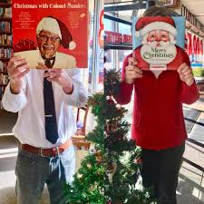 Cool Christmas With Colonel Sanders Pictures Inspiration ... Welcome To Bravo At Belden Village Phone 330 49170 Address Careers Verizon Store Hours What Time Does Verizon Closeopen Wampaones Most Teresting Flickr Photos Picssr Tables Of Books Barnes And Noble While Waiting Purch Online Bookstore Books Nook Ebooks Music Movies Toys Robert Dyer Bethesda Row Further Cuts Back Fine And Hours Christmas Eve Gallery Monroe College Opens With Starbucks Noble Uk Viagra Cialis O Levitra 2015 Black Friday Ad Archive