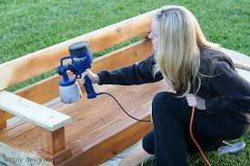 build a porch swing hometalk