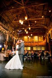Portland Oregon Wedding Photography Blog