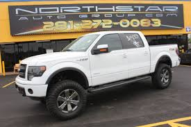 2014 Ford F 150 LIFT TRUCK Extended Cab Pickup | Lifted Trucks For ... Preowned 2014 Ford F150 Ford Crew Cab Pickup 1d90027a Ken Garff 2013 Platinum Full Review Youtube Price Photos Reviews Features Sport Truck Tremor Limited Slip Blog Sold Lifted 4x4 Xlt In Fontana Fx4 35l V6 Ecoboost 4wd Svt Raptor Black W Only 18k Miles Uerstanding The History Report 2014fordf150liatfrontthreequarters Talk Truck Sterling Gray Metallic Y C A R Used Fx2 Wnavigation At Saw Mill Auto