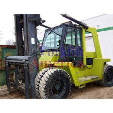 Search Results For: '1966 Clark Forklift Manual' Clark Forklift 15000 Lbsdiesel Perkinsauto Trans Triple Stage Heftruck Elektrisch Freelift Sideshift 1500kg Electric Where Do I Find My Forklifts Serial Number Clark Material Handling Company History 25000 Lb Fork Lift Model Chy250s Type Lp 6 Forks Used Pound Batteries New Used Refurbished C500 Ys60 Pneumatic Bargain Forklift St Louis Daily Checks Procedure Youtube