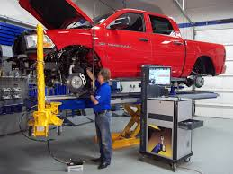 100 Commercial Truck Alignment About CarOLiner CarOLiner