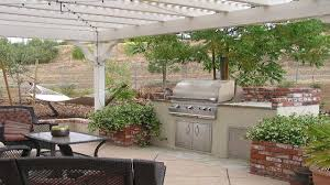 Outdoor Barbecue Ideas, Backyard Barbecue Decor Ideas Backyard Bbq ... Outdoor Kitchens This Aint My Dads Backyard Grill Grill Backyard Bbq Ideas For Small Area Three Dimeions Lab Kitchen Bbq Designs Appliances Top 15 And Their Costs 24h Site Plans Interesting Patio Design 45 Download Garden Bbq Designs Barbecue Patio Design Soci Barbeque Fniture And April Best 25 Area Ideas On Pinterest Articles With Firepit Tag Glamorous E280a2backyard Explore