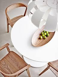 pin på ikea stockholm chair