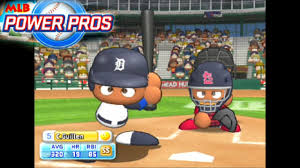 MLB Power Pros ... (PS2) - YouTube Backyard Baseball Original Outdoor Goods Gamecube Brooklyncyclonescom News Mlb 08 The Show Similar Games Giant Bomb Live 2005 Gameplay Ps2 Hd 1080p Youtube Pablosanchez Explore On Deviantart Smoltz John Hall Of Fame 2000 Pacific Checklist Supercollector Catalog Views Ruing Friendships Since 2008 Sports Screenshots Images And Pictures Lets Play Little League World Series Part 2 Sandlot Sluggers Nintendo Wii 2010 Ebay