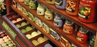 Christmas Tree Shops York Pa Hours by Lake Placid Christmas Company Lake Placid Adirondacks