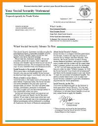 Social Security Award Letter Copy The Letter Get Copy Social