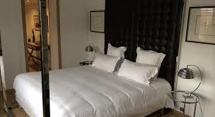 chambre d hote touquet noir d ivoire le touquet plage offres spéciales pour cet hôtel