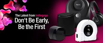 Indiegogo   Newegg.com Voucher Code For Superdrug Perfume Taco Bell Mailer Coupons Net A Porter Coupon Code Yoox July 2019 Solved For The Next 6 Questions Consider That You Apply Zumba Com Promo Phx Zoo Cooking Sofun Cheap Theatre Tickets Book Of Rmon Federal Express Empower Your Home 1049 Lg 4k Tv 4999 Smart Garage Door Meater Wireless Meat Thmometer Review Recipe Pet Food Coupon Loreal Lipstick Web West 021914 By Newsmagazine Network Issuu Goedekers
