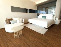 Ceramic Tile Bedroom Flooring Pictures 11 Bamboo Material Master Floor Tiles Design