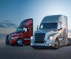 Freightliner: 50.000 Cascadia Trucks In US - BIGtruck Magazine Freightliner Introduces Highvisibility Trucklite Led Headlamps Fix Cascadia Truck 2018 For 131 Ats Mod American Freightliner Scadia 2010 Sleeper Semi Trucks 82019 Highway Tractor Missauga On Semi Truck Item Dd1686 Sold Used Inventory Northwest At Velocity Centers Salvage Heavy Duty Tpi Little Guys 2015 Tour Youtube 2016 Evolution With Dd15 At 14 Unveils Revamped Resigned
