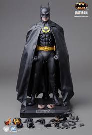 Long Halloween Batman Figure by Toys Batman 1 6th Scale Collectible Figure Películas