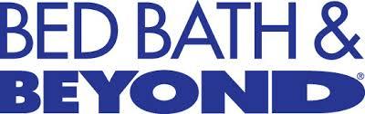 Bed Bath Bey by Bed Bath U0026 Beyond Mastercard Credit Card