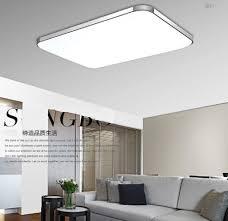 kitchen ceiling led light fixture ceiling designs
