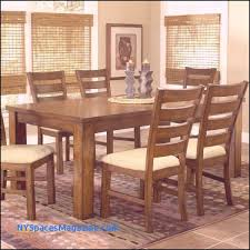 Best Reclaimed Wood Extension Dining Table New York Spaces Magazine Ideas Of Salvaged Room