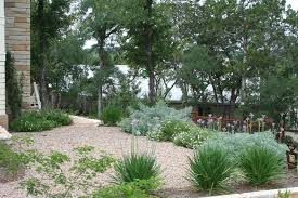 Pea Gravel Patio Images by Impressive Pea Gravel Patio Decorating Ideas For Landscape