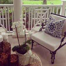 Threshold Patio Furniture Cushions by Patio Furniture Replacement Cushions Home Design By Fuller