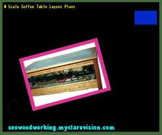 coffin coffee table plans 205040 woodworking plans and projects
