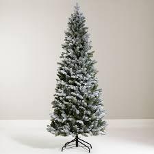 Billy And Mandy Jacked Up Halloween Watchcartoononline by 100 6ft Slim Black Christmas Tree Prelit Christmas Trees
