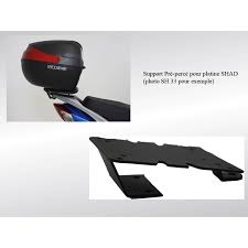 support top agility city 16 kymco91