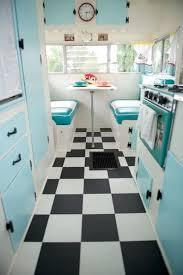 Cozy Little House Living Simply Part 1