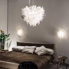 designer pendelleuchten kaufen bei light11 at
