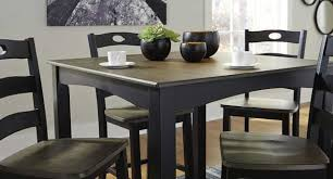 Discount Dining Room Furniture Including Chairs In Opelika AL