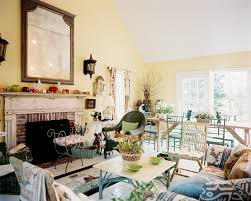 Country Living Dining Room Ideas by Country Living Room Photos 41 Of 214