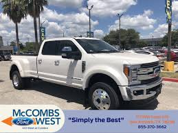 Ford F450 For Sale In San Antonio, TX 78262 - Autotrader Truck Campers Bed Liners Tonneau Covers In San Antonio Tx Jesse Ford F750xlt For Sale Antoniotexas Year 2007 Used Preowned 2018 F150 Xl Crew Cab Pickup 11408 New 2019 Super Duty Covert Best Dealership Austin Explorer Trucks In For Sale On Buyllsearch 2014 F250 Srw Lariat Boerne Kerrville 1950 F100 Classiccarscom Cc1078567 Immigrants Who Survived Of Death Are Being Deported Auto Group Top Upcoming Cars 20