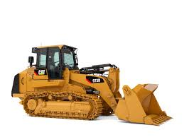 Cat Heavy Construction Equipment & Machinery For Sale - North ... Truck Parts Names Rc Cstruction Toy Trucks Best Toys For Kids City Us Preschool Theme Acvities Activity Guide Goodnight Site Mighty Github Tkrabbitelasticsearchdump Import And Export Tools 012 Months Baby List Qingdao Wheelbarrow Home Garden 5009 200kg 75l Used Thunder Creek Vh Inc Official Market Gm Fleet C Is Action Rhyme Emergency Vehicles Learning
