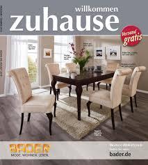 каталог bader zuhause весна лето 2019 заказ товаров на www