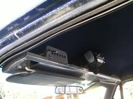 Truck Cab Visor Shelf - Best Shelf 2017 Vent Visors2017 Ram Truck 2500 Deflectors And Visors Realtruck Fulton Exterior Sun Visor Lund Best Ssr Windshield Sunshade Chevy Forum Trying To Locate Cab Visor And West Coast Mirrors For My C20 With No Elegant 98 Gmc C K Sunvisor Road Racks Kelowna Bc Jeep Cherokee Moon Lighted 8496 1922763620 Amazoncom 96064 Genesis Rollup Tonneau Cover Automotive Cab Dodge Cummins Diesel Summit Racing Sptvisor Sum4801 Free Shipping On 9401 1500 3500 Truck Front Roof Sun Lund Moonvisor 95 Ford F150 Youtube