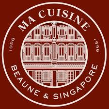 ma cuisine restaurant ma cuisine singapore home singapore menu prices restaurant