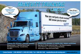McKevitt Trucking - Truck News Opinion Piece Own The Open Road Tips For Trucking Owndrivers Blog Trucking News Cdl Info Progressive Truck School Lidar Technology Is Working To Enhance Safety Digital Trends Experience Life Of A Trucker In Driver On Xbox One Ron Finemore Signs Major Truck Order Logistics Motoringmalaysia Bus Scania Malaysia Hosts Half Day Walmarts Future Fleet Transformers Fox Business Conway Buys 550 New Trucks From Kw Volvo Navistar And What Does Teslas Automated Mean Truckers Wired Driving New Paccar Rear Axle 2017 Mx Engines Take Trump Over Electronic Logging Device Rules