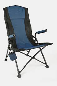 Highback Camping Chair - Camping - Outdoor & Travel Eureka Highback Recliner Camp Chair Djsboardshop Folding Camping Chairs Heavy Duty Luxury Padded High Back Director Kampa Xl Red For Sale Online Ebay Lweight Portable Low Eclipse Outdoor Llbean Mec Summit Relaxer With Green Carry Bag On Onbuy Top 10 Collection New Popular 2017 Headrest Sandy Beach From Camperite Leisure China El Indio