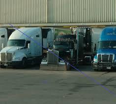 100 Stacks For Trucks Hoods N Stacks Chicken Lights N Frame Cool Guy Trucks Rule Page