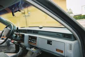 1990 Cadillac Fleetwood Interior, Craigslist Orlando Cars And Trucks ... Orlando Craigslist Cars Best Car 2018 Tampa Area Food Trucks For Sale Bay And Tijuana Best Florida By Owner Image Craigslist Tampa Cars By Dealer Wordcarsco User Guide Manual That New And Used For On Cmialucktradercom Bristol Tennessee Vans Dump Truck Fl Truckdowin In
