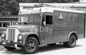 100 Service Trucks For Sale On Ebay Mike Legeros On Twitter BLOG Vintage Photo Of Greensboro Civil