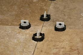 Tavy Tile Spacers Uk by Rtc Products Tornado Tile Leveling System Rtc Products