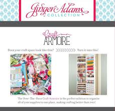 Blitsy Crafting With Katie More New Jinger Adams Products Craft Room Craft Armoire Abolishrmcom 25 Unique Ideas On Pinterest Cupboard 45 High Armoire Over The Door By Amazonco Create And Scrapbooking Expert Youtube Office Supply Storage Unique Ideas All Home Decor Hats Off America Best Decoration Fniture Appealing Various Style For Design