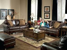 Grey Leather Sectional Living Room Ideas by Leather Sofa Alessia Leather Sectional Living Room Furniture