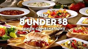 Lunch At Olive Garden 65 Olive Garden Lunch Coupons December 2015