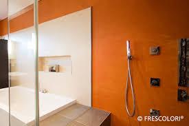 fugenloses bad exklusives design pflegeleicht und